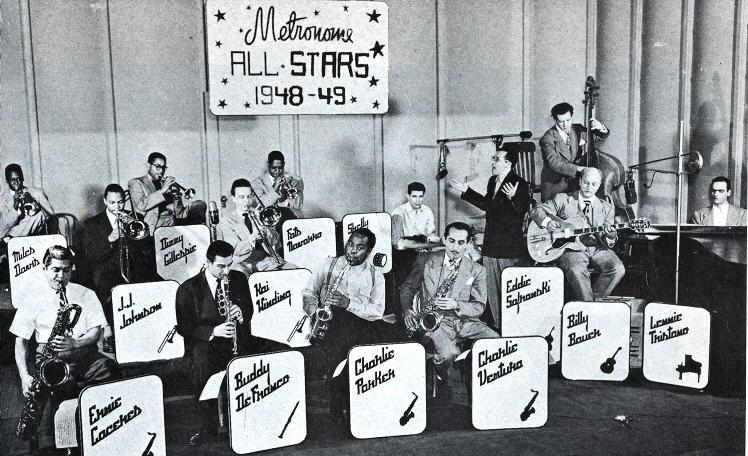 Metronome_all_stars_19481949