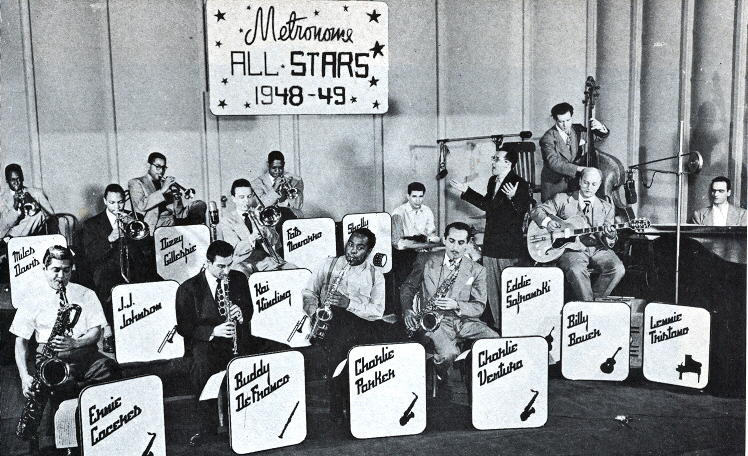 Metronome_all_stars_19481949