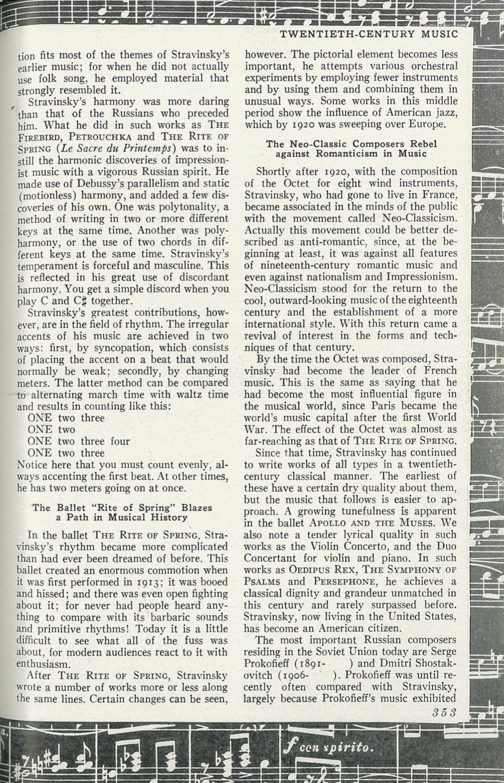 Fine Page 353