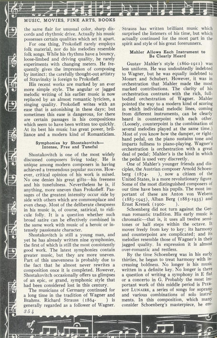 Fine Page 354