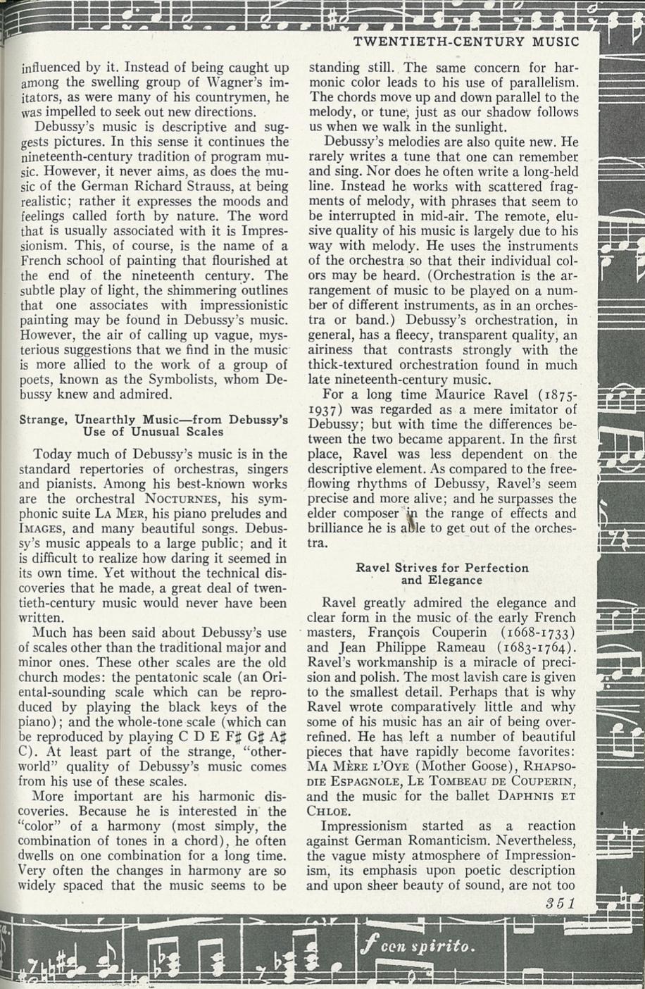 Fine Page 351