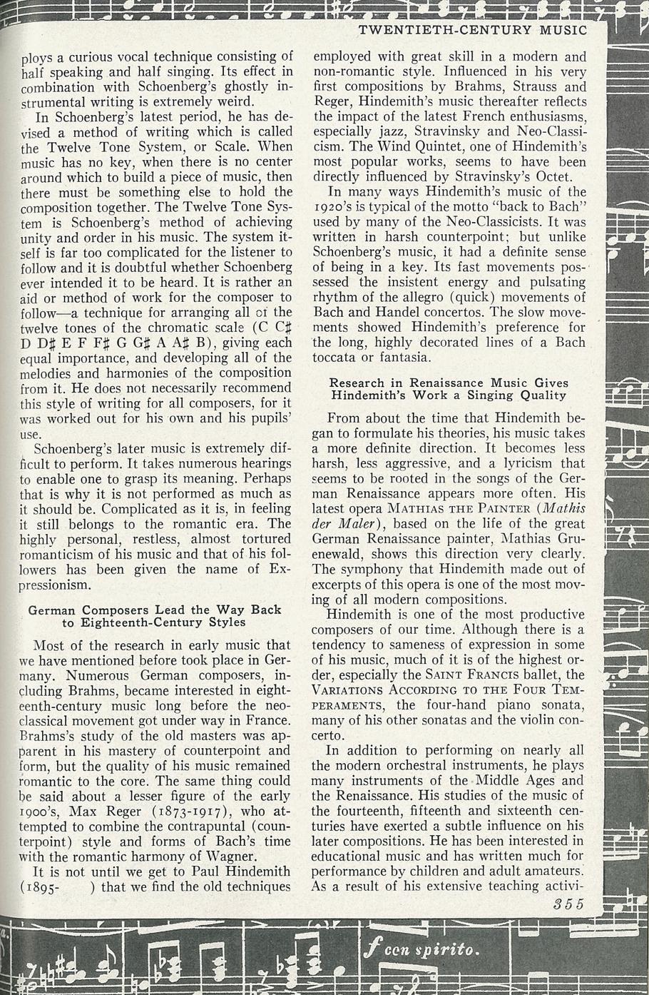Fine Page 355