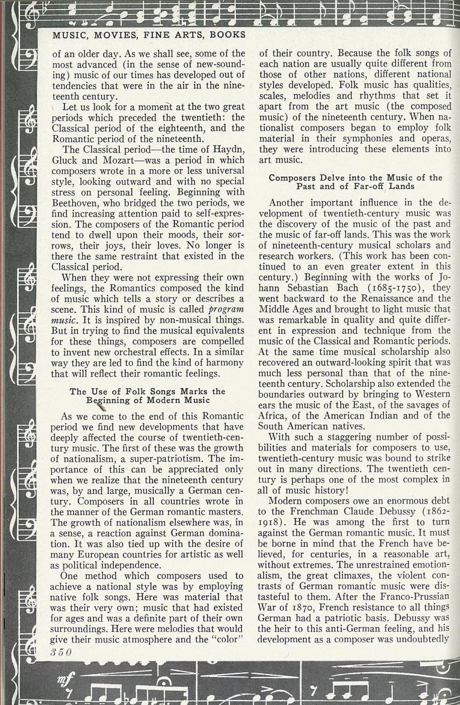 Fine Page 350