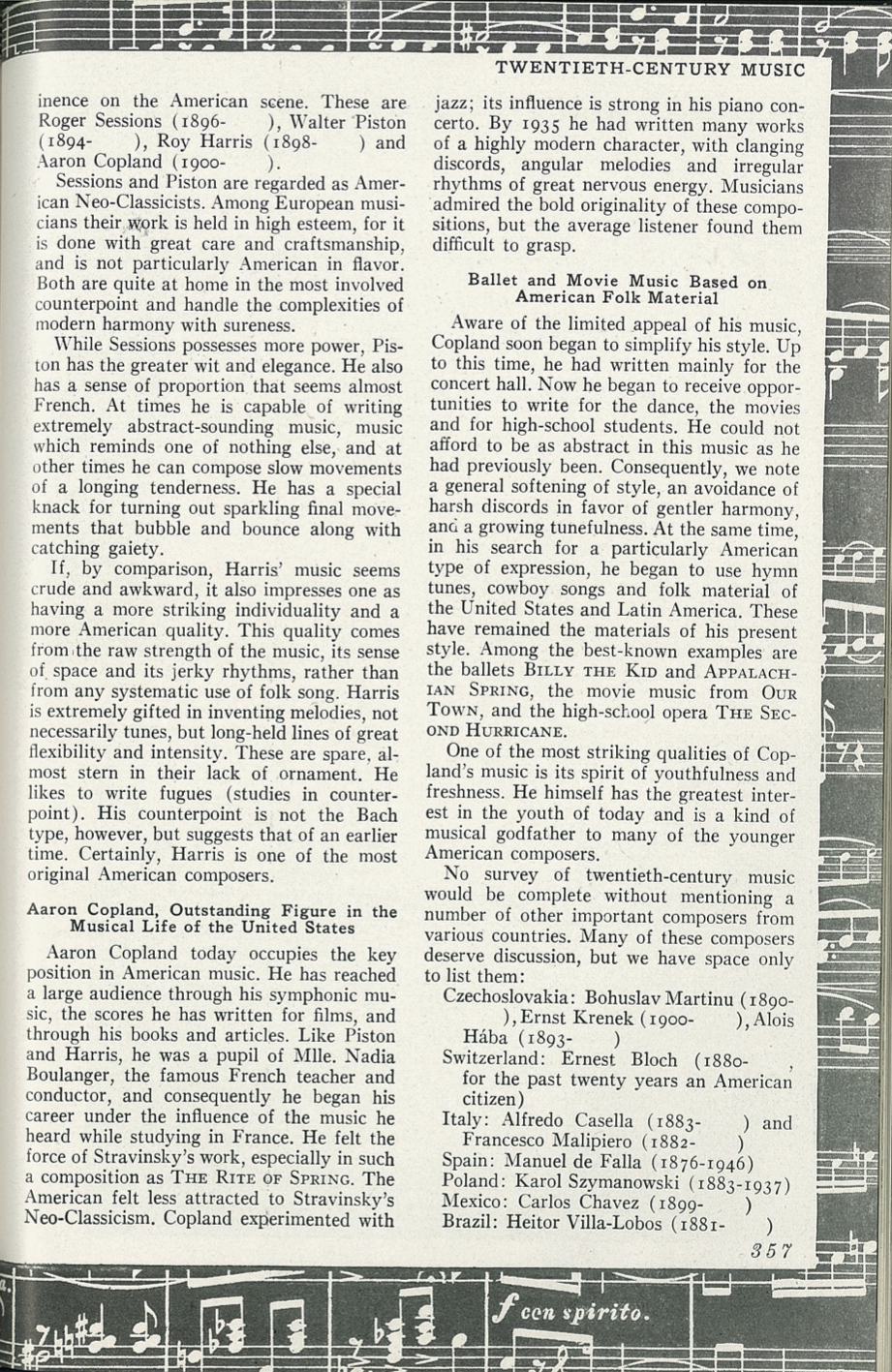 Fine Page 357
