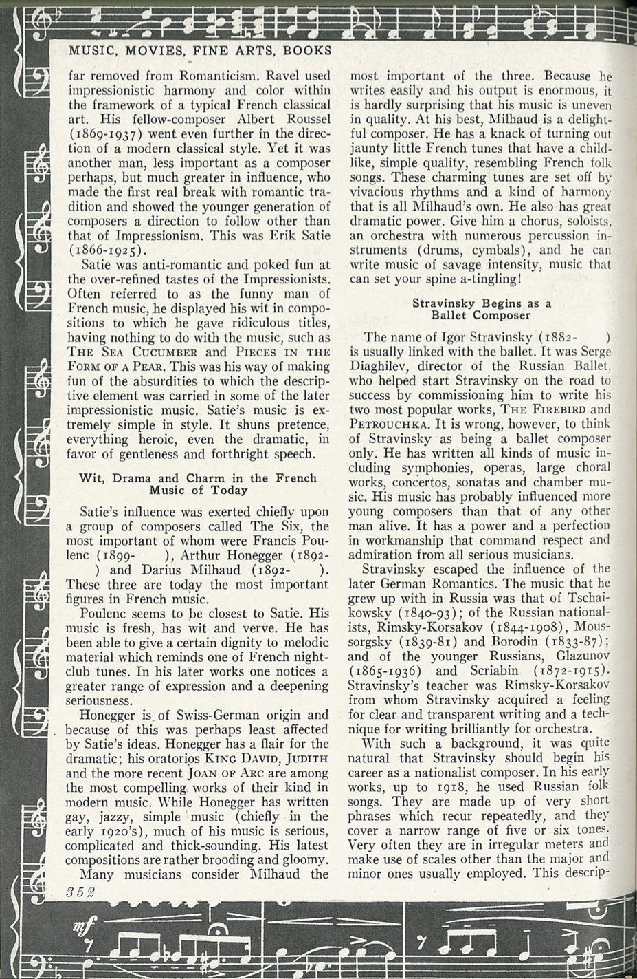 Fine Page 352