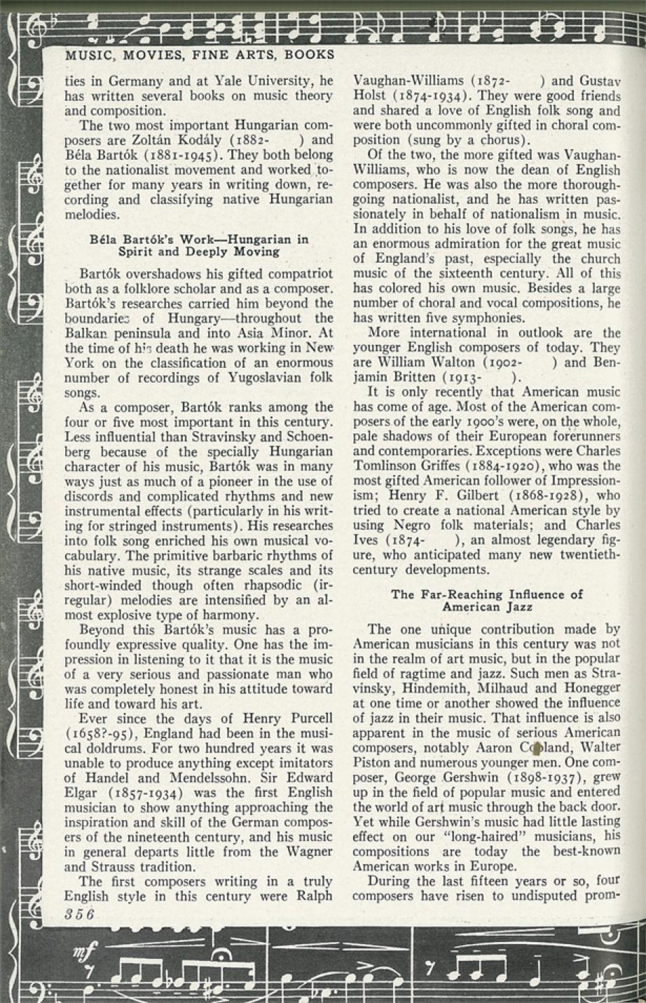 Fine Page 356