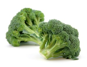 Raw-broccoli-lg