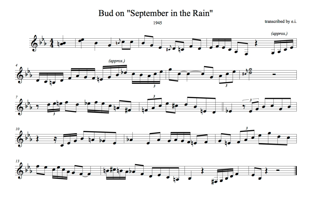 September in the Rain.jpg