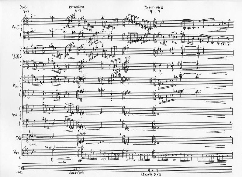 PianoConcertoTooHardforStrings!