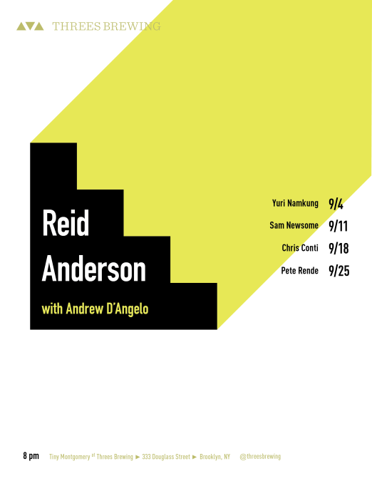 3B_Sept_Reid_WEB