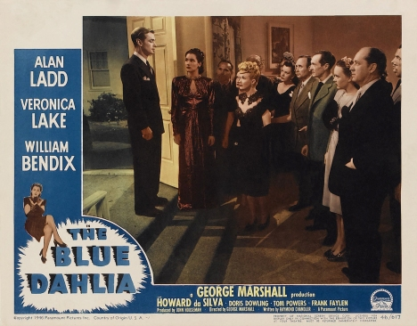 blue-dahlia