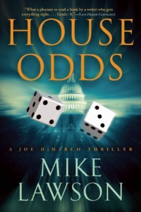 house-odds