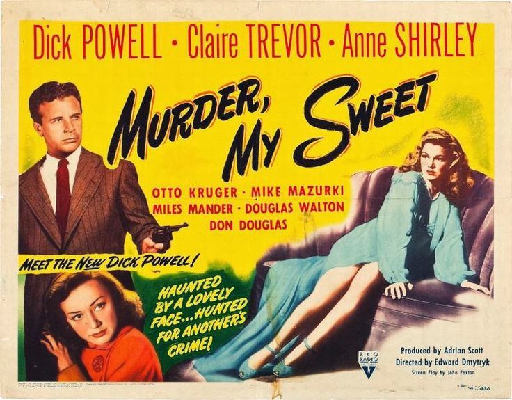 murder-my-sweet