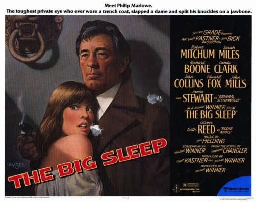the-big-sleep-1978