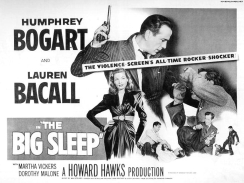 the-big-sleep-bogart