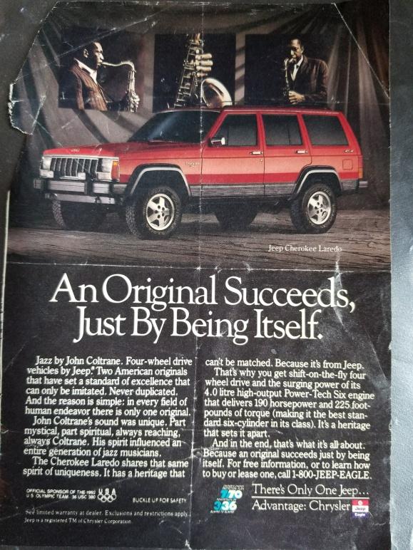 trane jeep.jpg