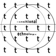 tt_base-letter-block_venn_256