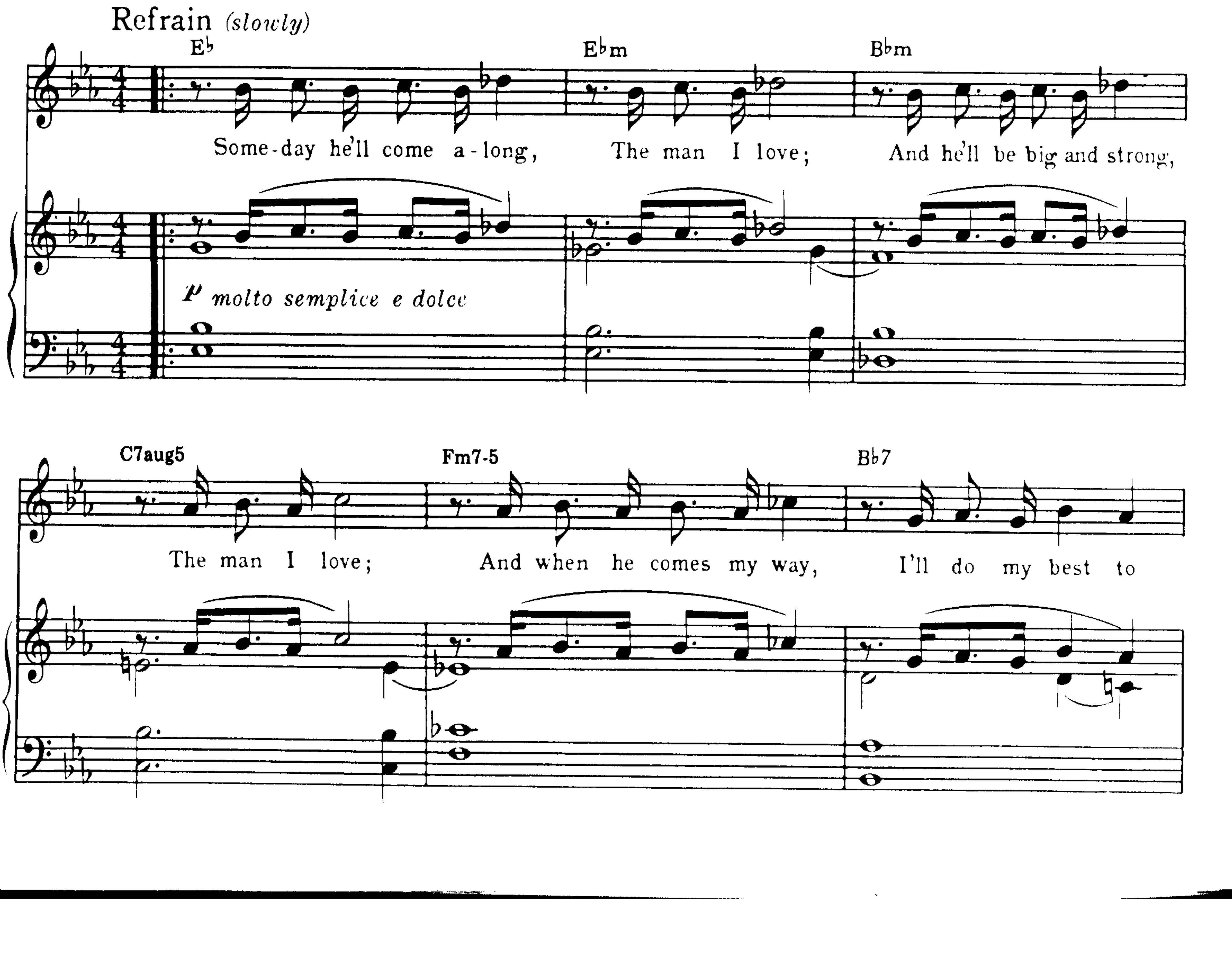 3. Gershwin JPG