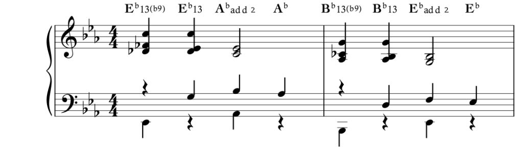 1) A Ship Without A Sail (sheet music excerpt).jpg