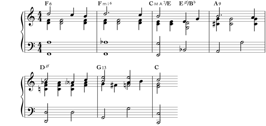 3) All of Me (sheet music excerpt).jpg