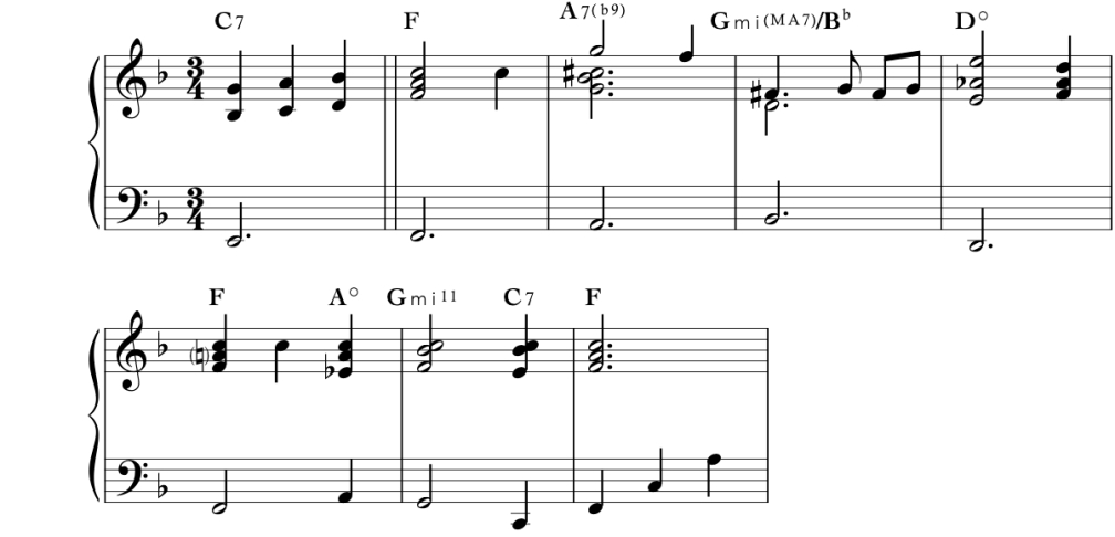 4) Someday My Prince Will Come (sheet music excerpt).jpg