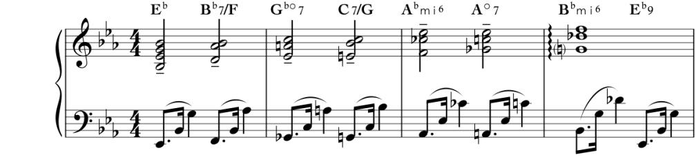 5) Liza (sheet music excerpt).jpg
