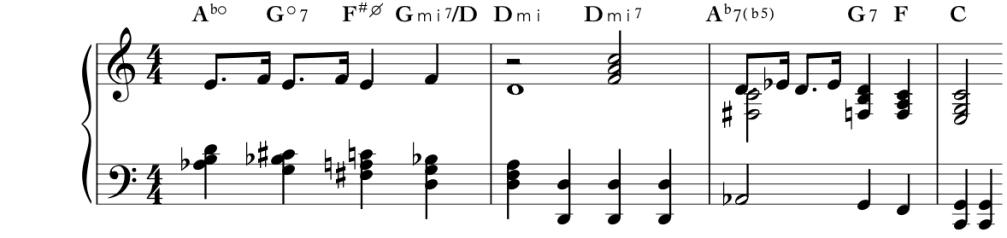 6) Lazybones (sheet music excerpt).jpg