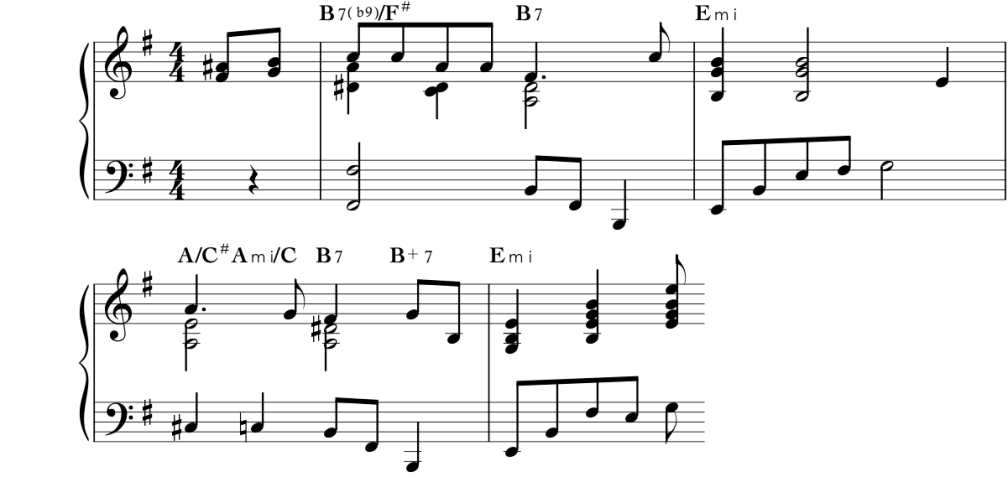 8) Autumn Leaves (sheet music excerpt).jpg
