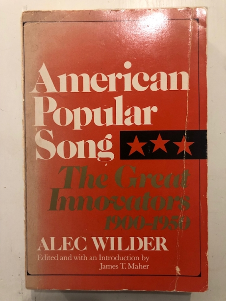 9) Wilder Book Cover.jpg