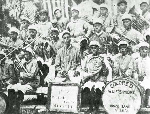 Colored-Waifs-Home-Brass-Band.jpg