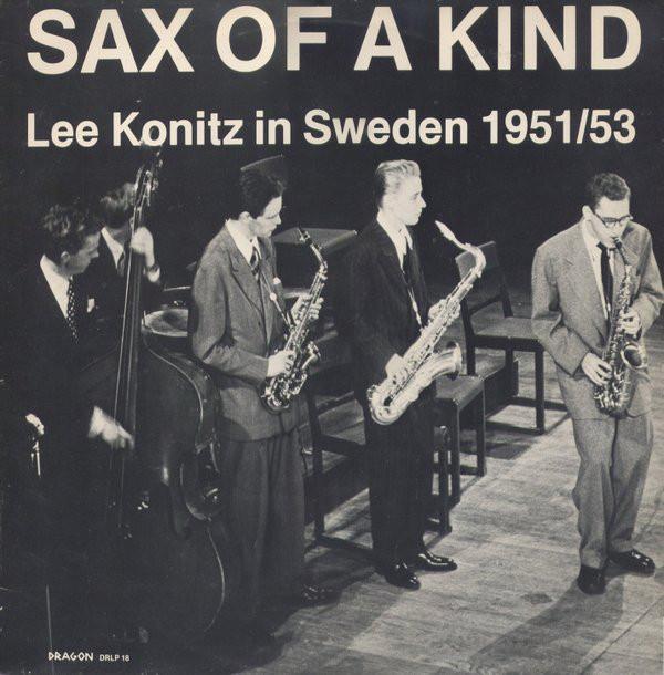 Konitz sax of a kind.jpg